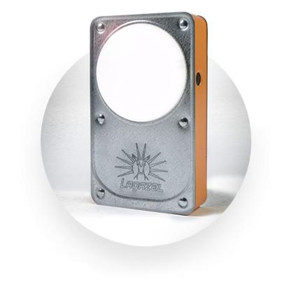 Lagazel 1er Fabricant De Lampes Et Kits Solaires De Qualite Pour L