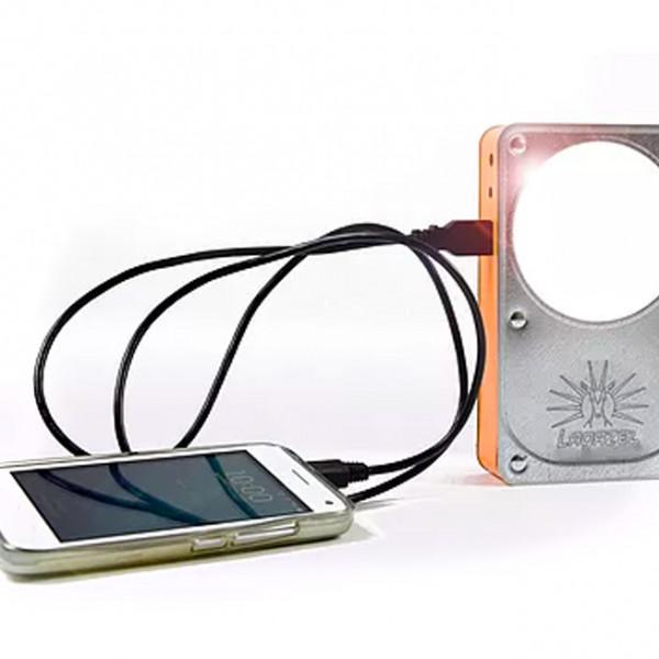 produit lampe solaire kalo 1500m lagazel