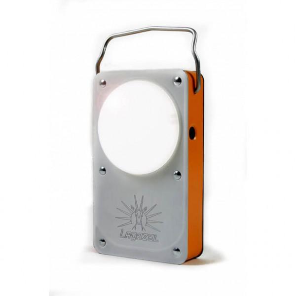 produit lampe solaire Kalo 600