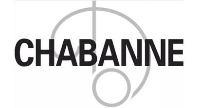 logo chabanne