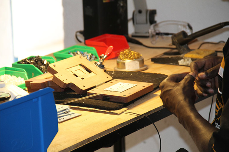 atelier burkina faso 3