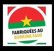 picto fabrication Burkina Faso